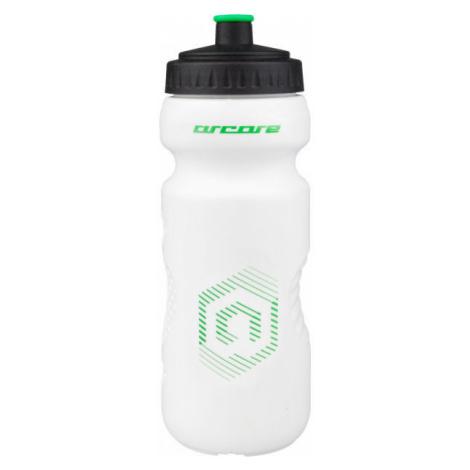 Arcore SB700W grün - Sportflasche
