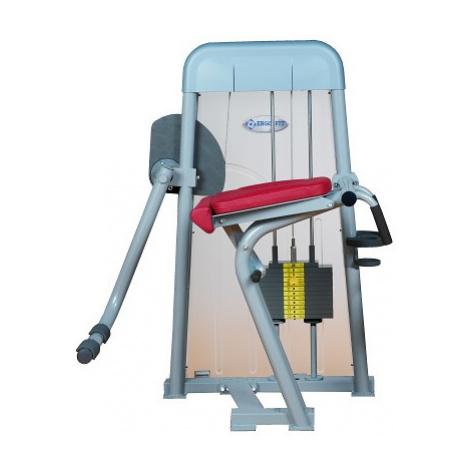 Ergo-Fit Hip Extension 4000, 4000