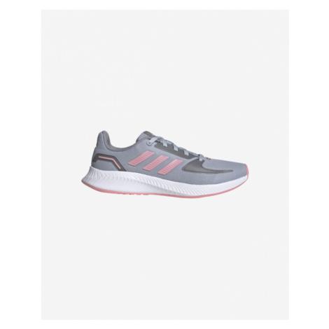 Sportschuhe für Mädchen Adidas