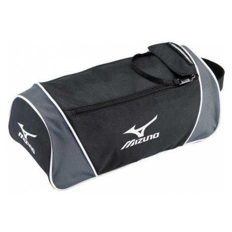 Tasche Mizuno Team Shoe Bag PR35590