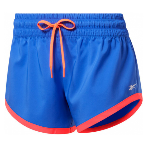 Workout Woven Shorts Reebok