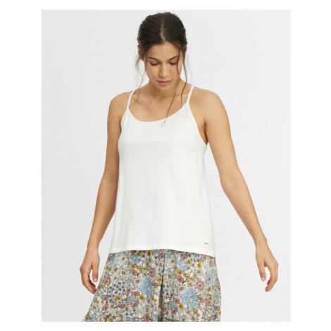 O'Neill Ava Beach Unterhemd Weiß