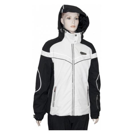 Sport Winterjacken für Damen Colmar