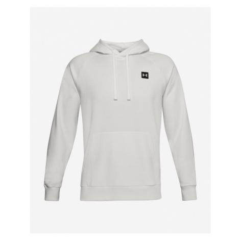 Under Armour Rival Fleece Sweatshirt Grau