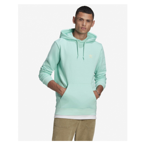 adidas Originals Essential Sweatshirt Grün