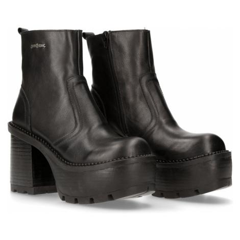 Schuhe für Damen New Rock