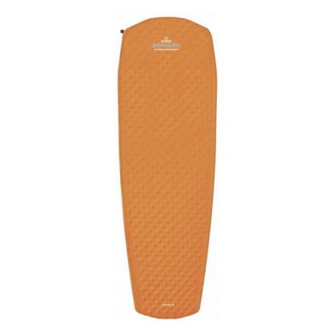 Isomatte Pinguin Matrix 38 Orange