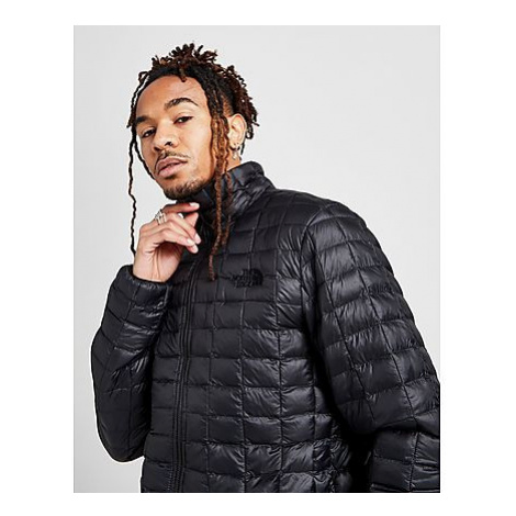 The North Face Thermoball Jacke Herren - Herren