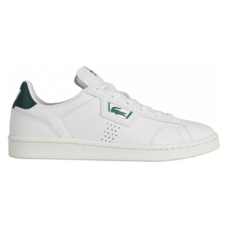 Master Classic Sneaker Lacoste