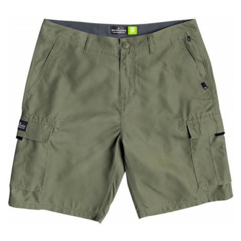 Kurzhosen und Shorts für Herren Quiksilver