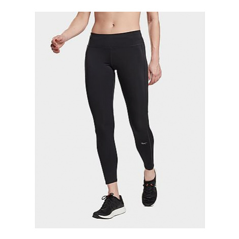 Reebok running essentials tight - Black - Damen, Black