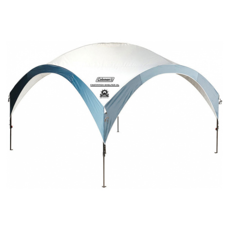 Zelt Coleman pitch ™ Shelter XL