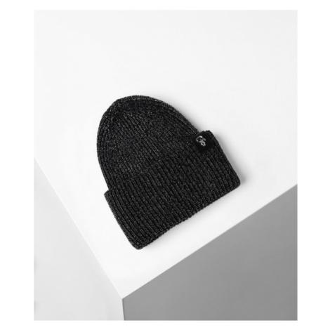 Kopfbedeckungen für Damen Karl Lagerfeld