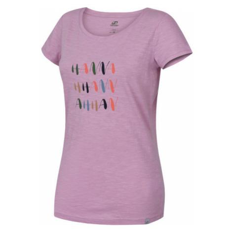 Hannah SILENA - Damenshirt
