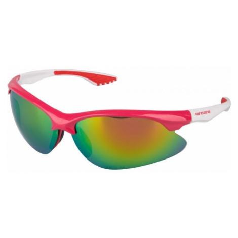 Arcore SLACK weiß - Sonnenbrille