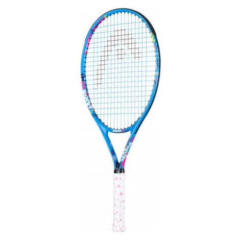 Head MARIA - Kinder Tennisschläger