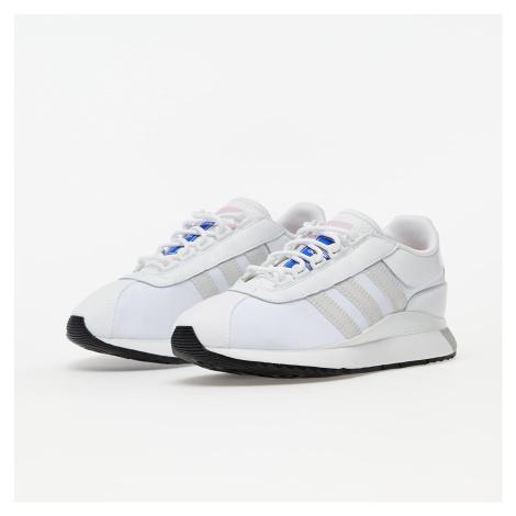 adidas SL Andridge W Ftw White/ Grey One/ Core Black