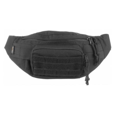 Nierentasche Wisport® Gecko - black
