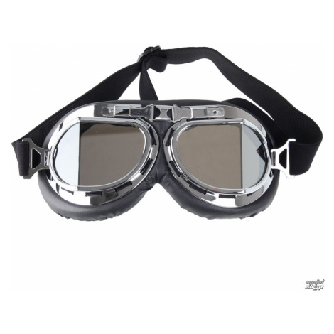 Cyberbrille OSX - GOGGLE - MIRROR LENS - US-03MR