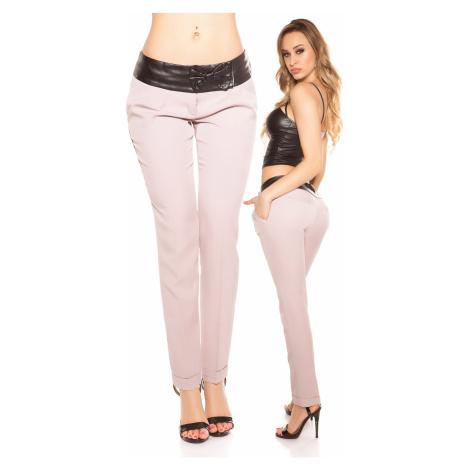 Damen Jeans & Hosen 74775 KouCla