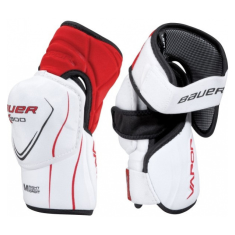 Bauer VAPOR X800 ELBOW PAD JR - Eishockey Ellbogenschutz für Junioren