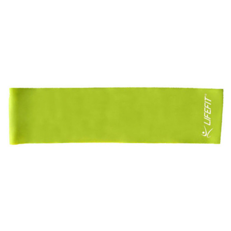 SPORT TEAM BAND 0,55MM - Fitnessband