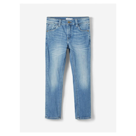 Jeans 'Babu' Name it