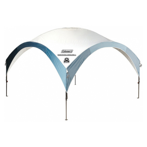 Zelt Coleman pitch ™ Shelter L