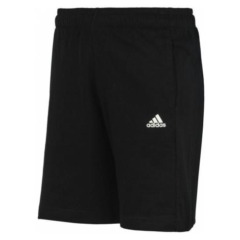 Shorts adidas Ess Chelsea S17627