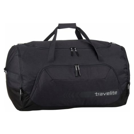 Reisetaschen für Herren Travelite