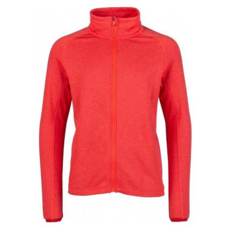 Arcore SYLVAN rosa - Kinder Sweatshirt