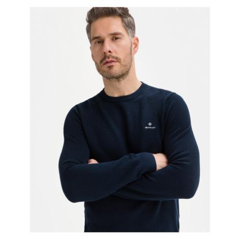 Gant Pullover Blau