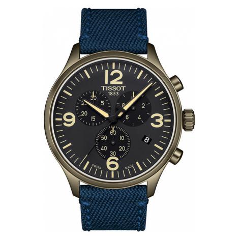 Uhren für Herren Tissot