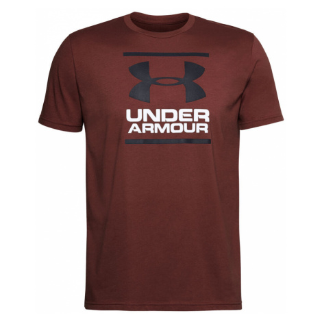 GL Foundation T-Shirt Under Armour