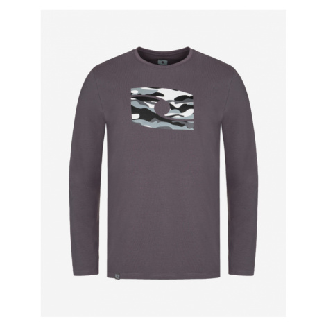 Loap Albe T-Shirt Grau