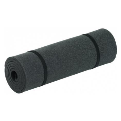 Isomatte YATE EVA CLASSIC WIDE black 1900x600x10 mm