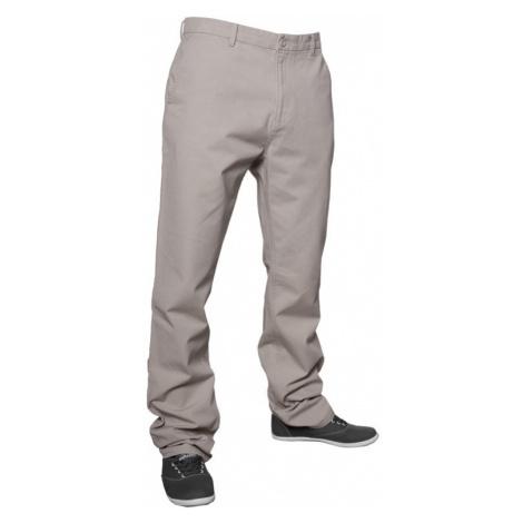 Urban Classics Herren Chino Pants - Regular Fit