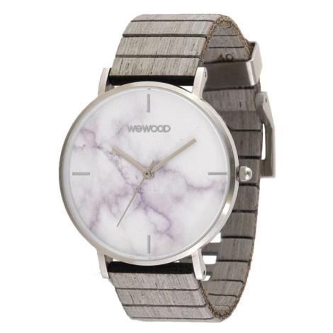 WeWood Holz Armbanduhren: WW48005
