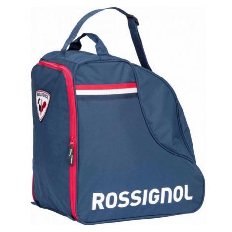 Rossignol STRATO BOOT BAG blau - Tasche für die Skischuhe