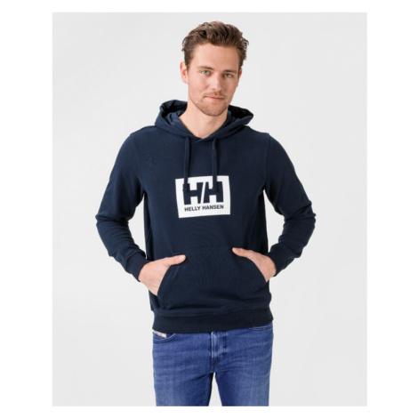 Helly Hansen Tokyo Sweatshirt Blau