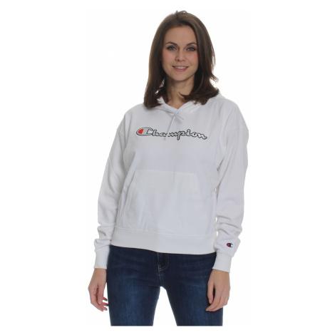Sweatshirts für Damen Champion