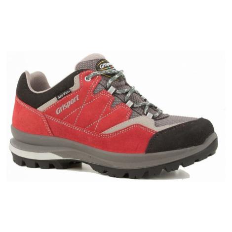 Schuhe Grisport Marmor 31