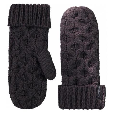 O'Neill BW NORA WOOL MITTENS 0 - Damen Handschuhe