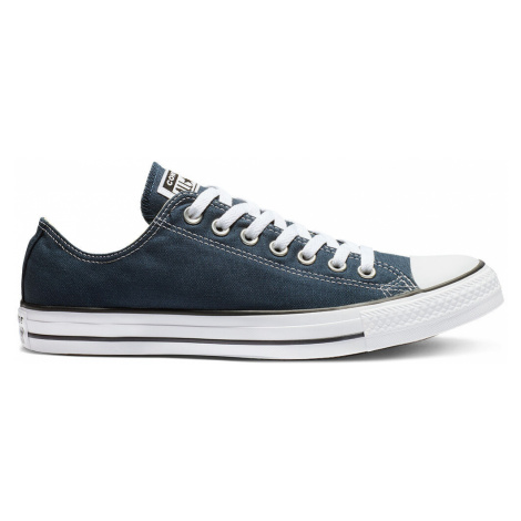 Chuck TaylorAll Star Classic Low Top Blue