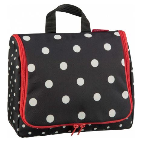 Reisenthel Kulturbeutel / Beauty Case toiletbag XL Mixed Dots (4 Liter)
