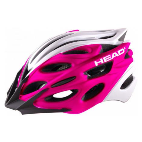 Head MTB W07 - Fahrradhelm