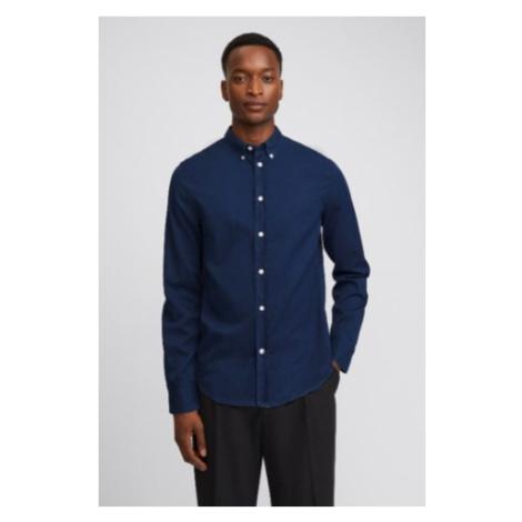 Lewis Chambray Shirt Filippa K