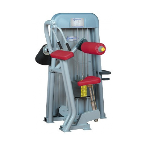 Ergo-Fit Triceps Extension 4000, 4000