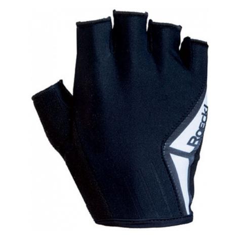 Roeckl BIEL schwarz - Radler Handschuhe