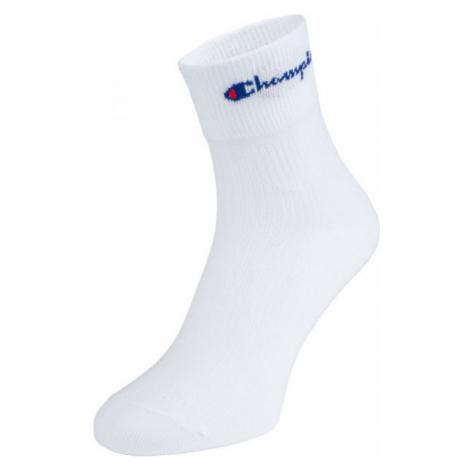 klassische Socken für Herren Champion